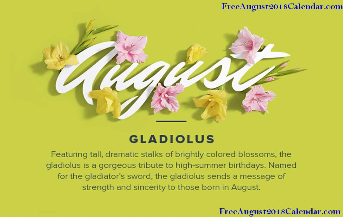 50 best hello august images quotes pictures photos clipart august flower for august month izmirmasajfo