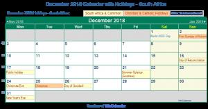 november 2018 calendar england holidays